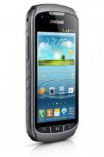 galaxy_xcover_2_product_image_5