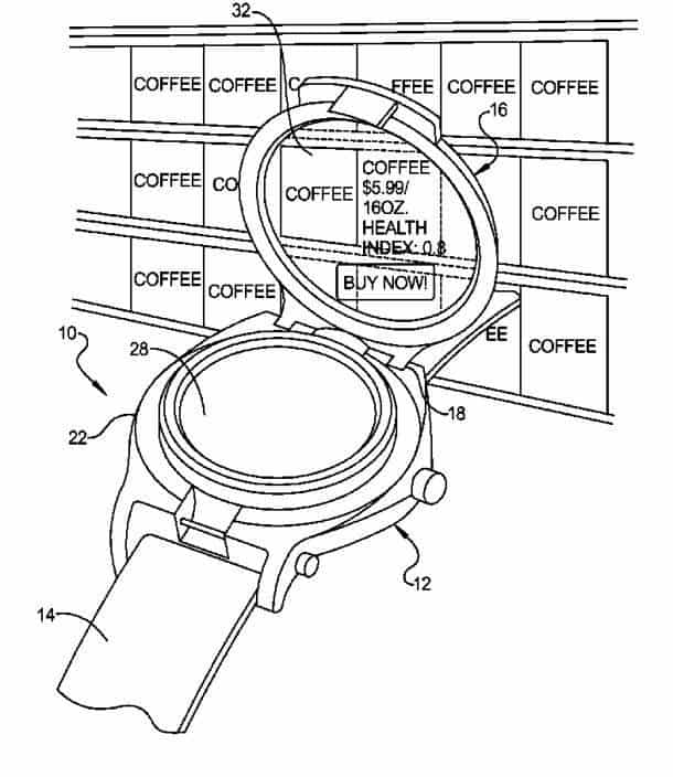 google-watch-patent