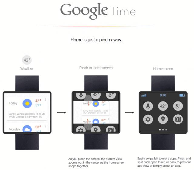 google_time_nav-640x563