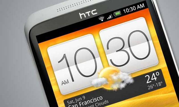 htc one x top 630