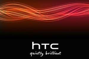 Brand New HTC Sense 5 Wallpapers Now Available For Download