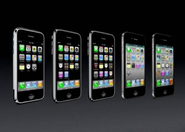 iphone-evolution1