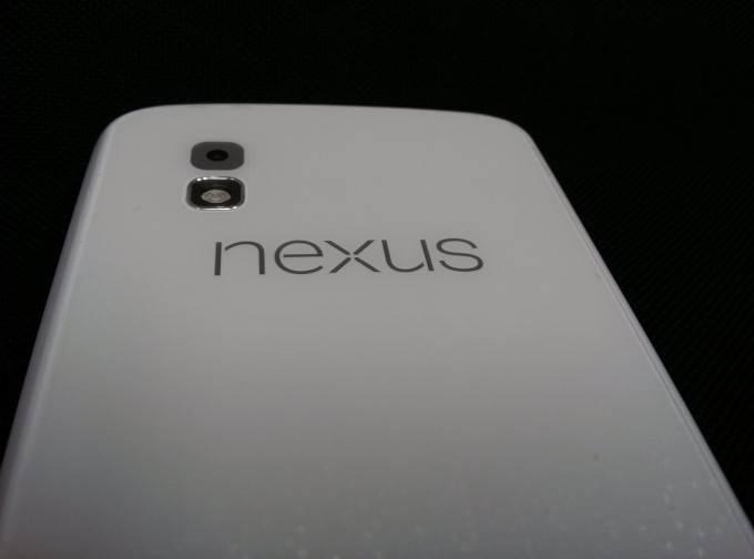 n4-white-full