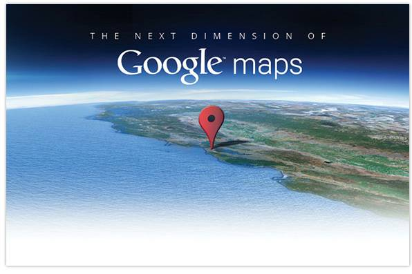next-dimension-google-maps