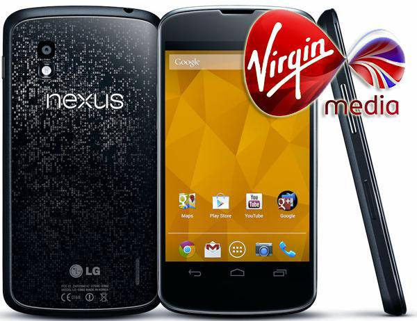 nexus-4-virgin-mobile