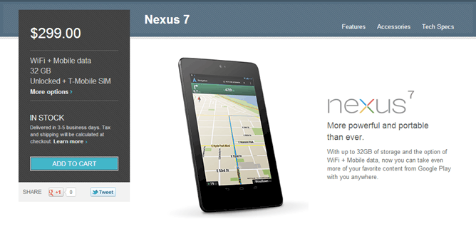 nexusae0_2013-01-16_15h50_10_thumb