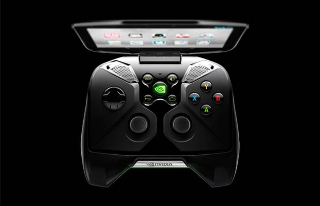 nvidia-project-shield-
