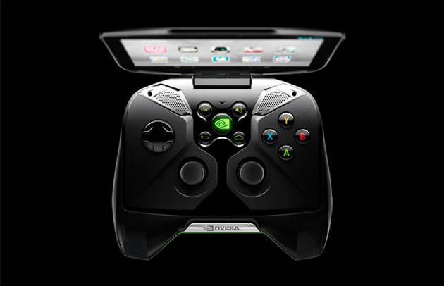 nvidia-project-shield-