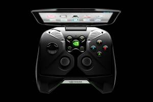 Nvidia SHIELD Update Brings Remote Gamestreaming And Notebook Support Plus Much More