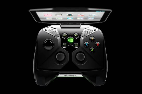 nvidia-unveils-tegra-4-powered-android-portable-gaming-console-project-shield-1