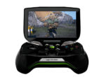 nvidia project shield open front