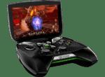 nvidia_project_shield-open-right_v2
