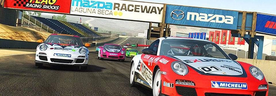 real-racing-3-game