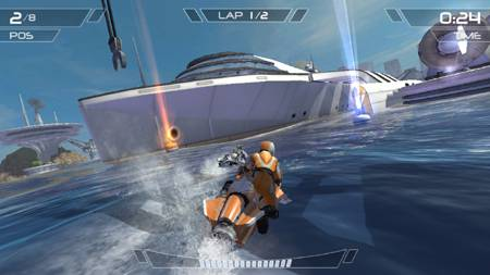 riptide-gp-2-android-2