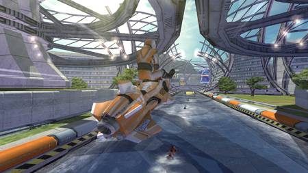 riptide-gp-2-android-3