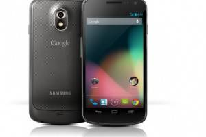 Verizon Galaxy Nexus FINALLY Gets Android 4.2.2 Update