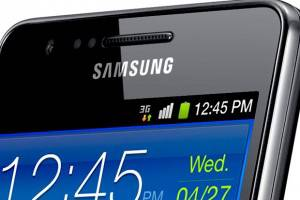 Samsung Details Devices to Receive Jelly Bean and Key Lime Pie; Galaxy S III and Note II to Get Key Lime Pie