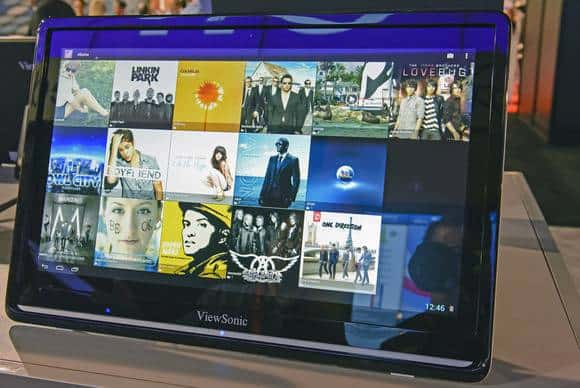 smaller-viewsonic-smart-display-100020563-large