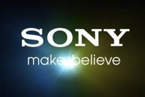 Sony announces press conference on 18th of March in Russia for reasons yet unknown