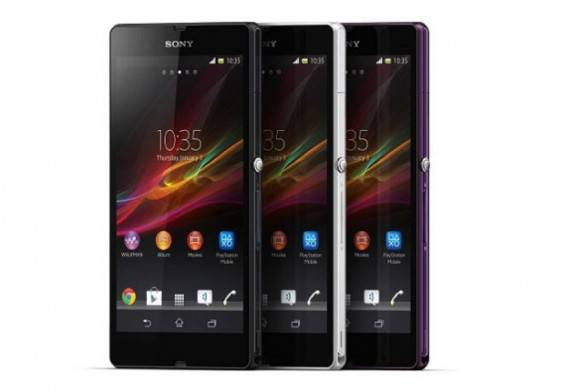 sony-xperia-z-announced-ces-2013-565x392