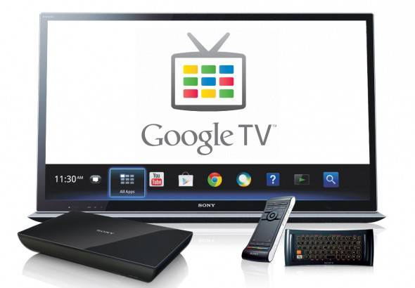sony google tv release e1357326343815