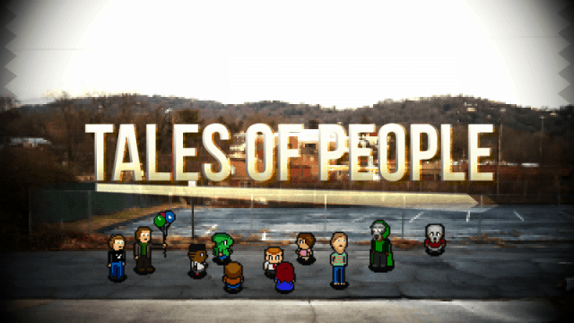 tales-of-people-640x360