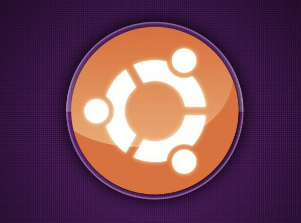 ubuntu_logo_wallpaper_by_mrmassivemanmeat-d3d9ipy