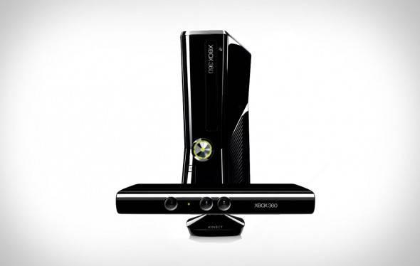 xbox-360-kinect
