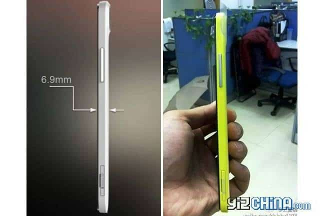 zte-grand-s-specifications-plus-colour-options-shown-off-in-shanghai-ahead-of-launch
