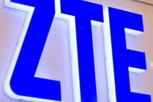 Leak: ZTE To Launch A 6-Inch Phablet Made Partly With Carbon Fiber?