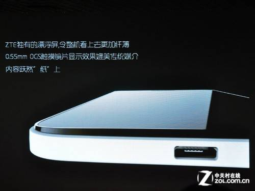 zte-ogs-0.55mm-display