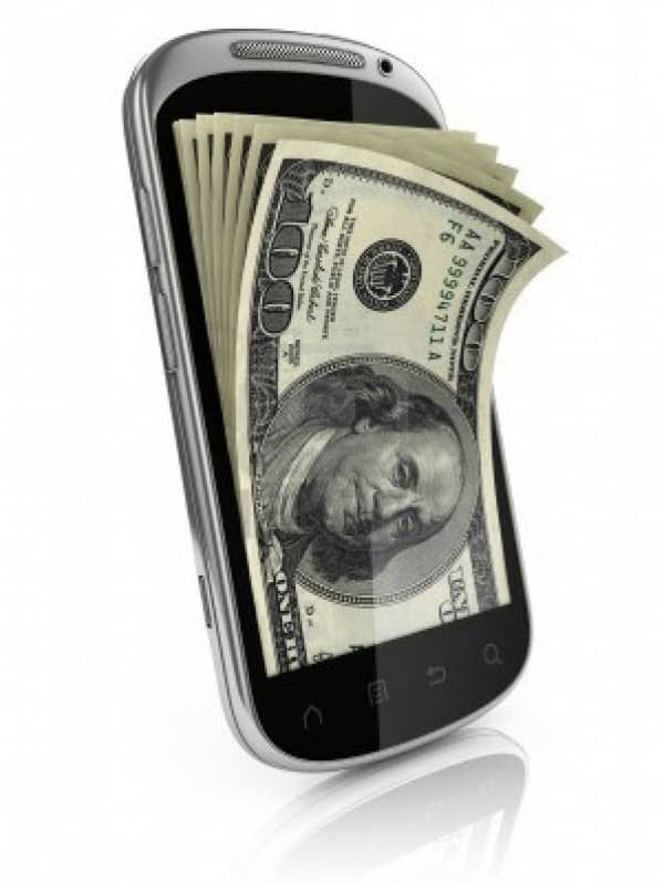 12330960-smart-phone-money-earning-3d-concept