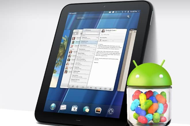 1979-android-jelly-bean-4-1-runs-on-hp-touchpad