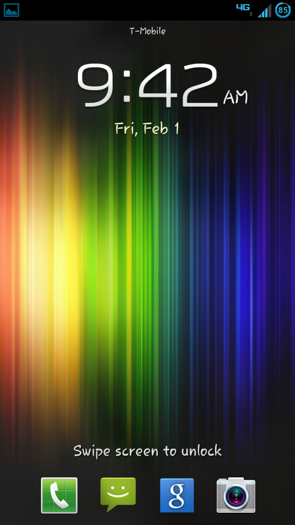 2013-02-01 09.42.04
