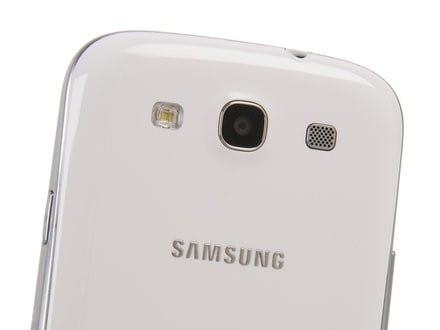 440x330-samsung-galaxy-s3-camera