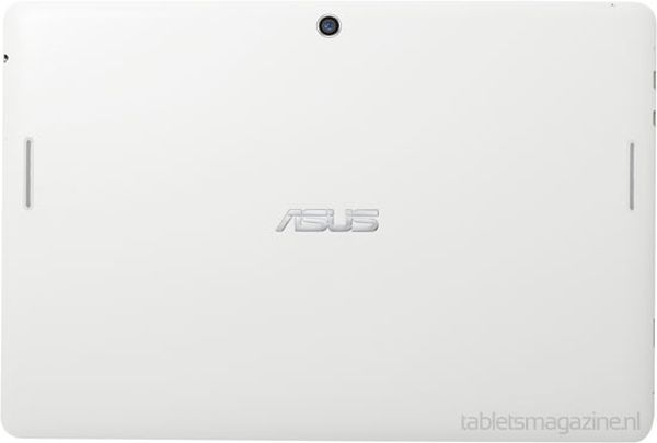 ASUS-MeMO-Pad-10-Rear-White