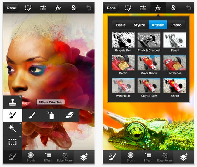 Adobe-Photoshop-Touch (1)