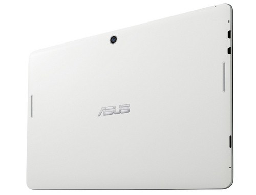 Asus-MeMO-Pad-102