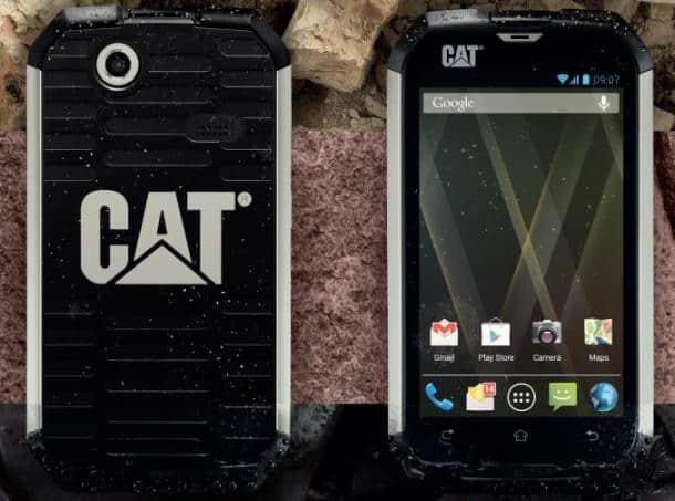 Cat_B15_phone_vendor1_610x453