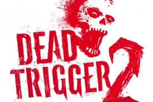 MWC 2013: Will The Visually Stunning Dead Trigger 2 Be F2P & Without IAP?