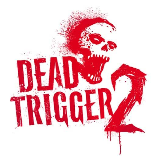 Dead Trigger Featrued image