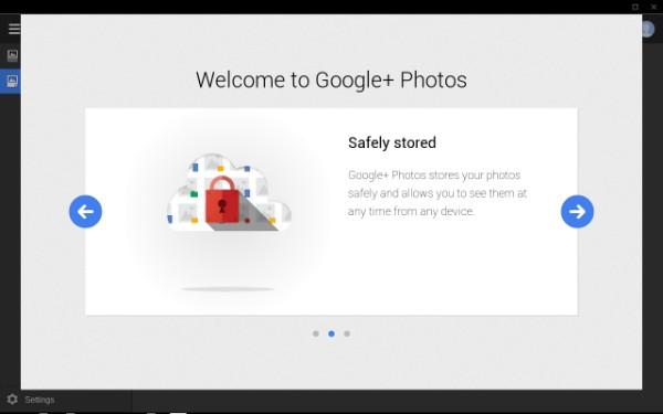 Google+-Pulsar-Intro-2