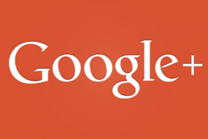 Google+ Introduces Google+ Sign-In; Use Your Google Credentials Anywhere