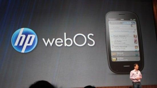 HP-WebOS-Event-HP-webOSbackdrop-Logo