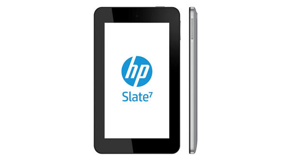 HP_Slate_7_tablet-580-75