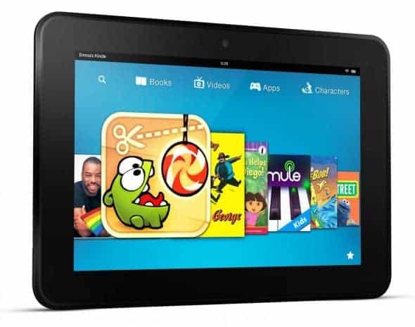 Kindle-Fire-HD-81-e1354281684273