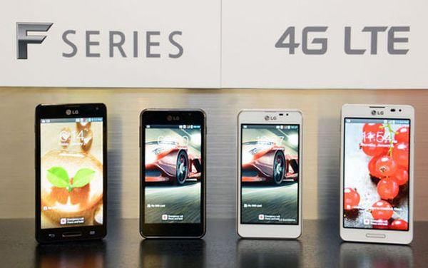 LG-Optimus-F5-F7