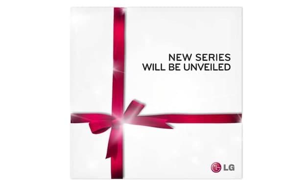 LG-Teaser