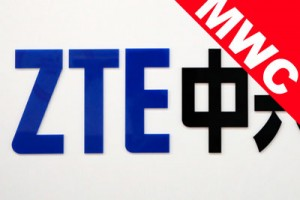 ZTE USA's CEO Says Investigations have Amplified the ZTE Brand in the USA