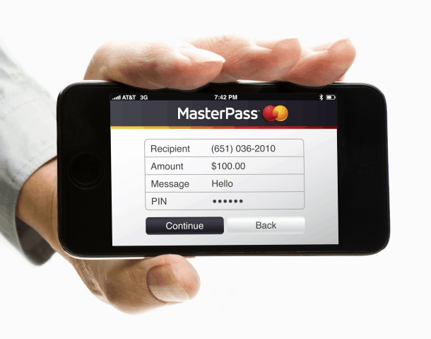 MasterPass_on_Mobile_610x479